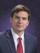 Alexander Marsh