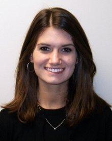 Alexandra Kerns