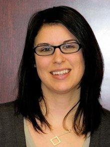 Alexis Perrone