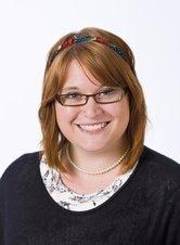 Alisha Skeel