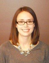 Allison McQuade