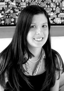 Amanda Amsel