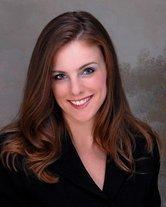 Amanda McMeans