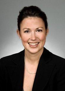Amanda McNutt