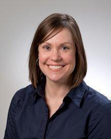 Amanda Schraner Terrell
