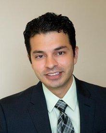Amit Bhojraj, M.D.