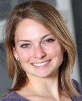Amy Bensman