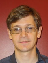 Anders Storhaug