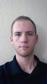 Andrew Fovargue