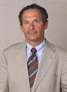 Andrew Glassman