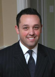 Andrew Guanciale