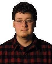 Andrew Schaffnit