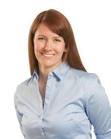 Angela Fedak