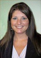 Angela Nickell