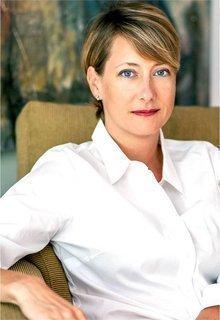 Angela Stoll Petro