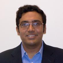 Anil Tangirala