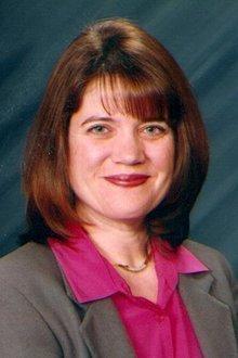 Annette Whittemore