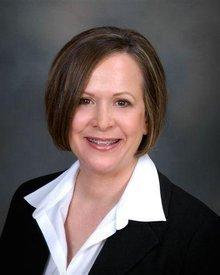 Arlene Alexander