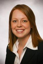 Ashlee McClellan