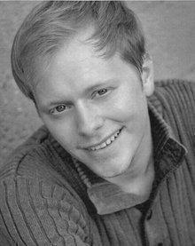 Ben Sostrom