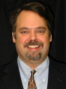 Bill Kurzenberger