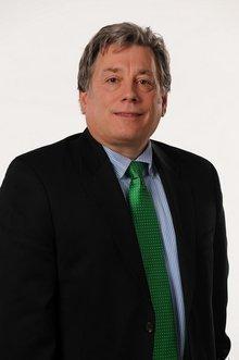 Bill Leuby