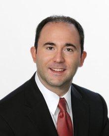 Brad Feldman