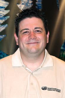 Brad Turk