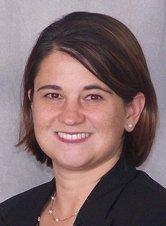 Brenda VanCleave