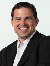 Brian Gunnoe