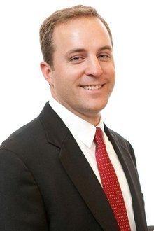 Brian Schiffer