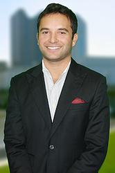 Brian Schottenstein
