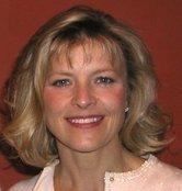 Bridget Rassbach