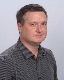 Brien Allen