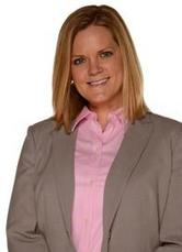Brittany Dickey