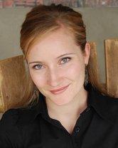 Brittney Harper