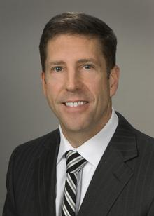 Bryan Venesy