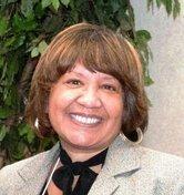 Carmen Dandridge
