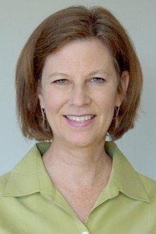 Carol Deibel