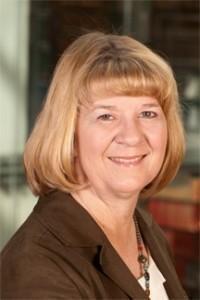 Carol Diedrichs