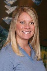 Carrie Schaffer