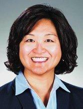 Catherine Kang