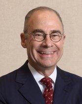 Charles Dankworth