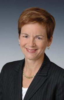 Cheryl Herbert