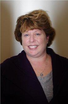 Cheryl Jacobs