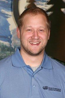 Chip Snyder