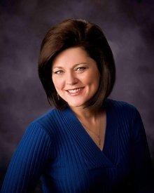 Christina Danehart