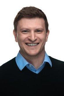 Christopher Kimbrel