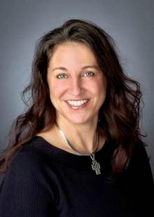 Cindy Braun