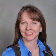 Cindy Gregoire